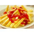Halal Food Vego Marke 340 G Tomaten Ketchup in Plastikflasche