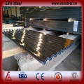 JIS standard gi corrugated roofing sheets