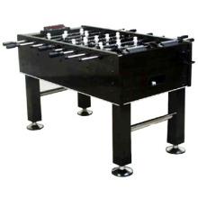 Fußballtisch (LSC10)