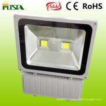 Lampe d'inondation de 100W LED avec la qualité (ST-PLS-T-100W)