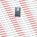 1771-ACN ControlNet Remote I/O Adaptor