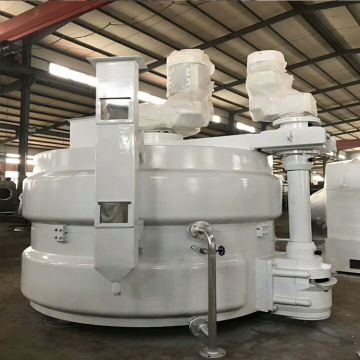 Sesam Oil Oil Press Machine