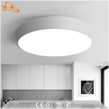 Light Fixture of Ceiling, Pop Promotional Ceiling Light Fitting