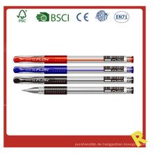 Hohe Qualität Gel Ink Pen in für Bürobedarf