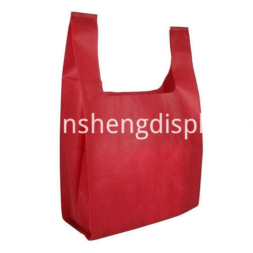Eco Friendly Bags