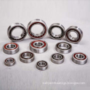 Single Row Angular Contact Ball Bearing For Machine Tool Spindle Of 71876c, 71880c, 71884c