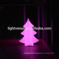 árbol de Navidad al aire libre led con CE, ROHS, UL