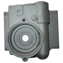 Aluminium Druckguss (121) Maschinenteile