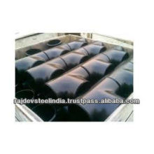 Carbon Steel Threaded Reducing Tee