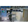 Yuxing High-Speed 1200rmp Chain Stitch Looper Mattress Quilting Machine