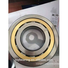 Angular contact ball bearings QJ334