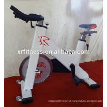 Nomes de equipamentos de ginástica / equipamentos esportivos / venda quente bicicleta de giro