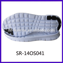 SR-140S041(6007) New Men size Casual soft eva phylon sole