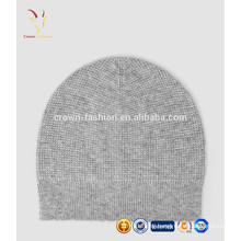 Mongolia Wool Winter Cashmere Hats