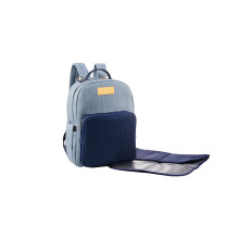 Большая сумка для подгузников Tote