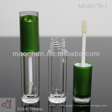 MG4017B-1 Acrylic lipgloss container
