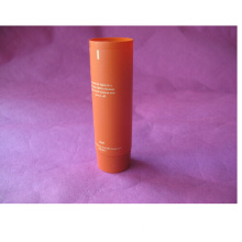 1.6oz Flexible Tube für Hand Peeling