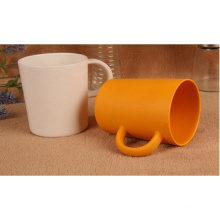Eco Bamboo Fiber Tableware Cup (BC-C1022)