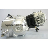 70cc Motorcycle Engine for ATV, Scooter, Moped, Dirt Bike