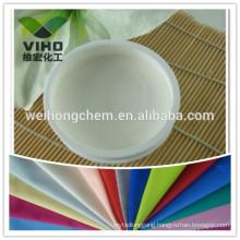 Textile Printing Agent Sodium CMC