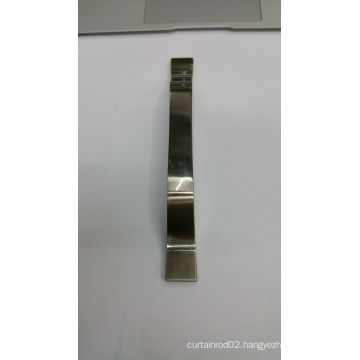 Zinc Alloy Furniture Cabinet Handle (KT39088)