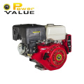 190f 420cc Gasoline Engine 15hp Electric Start