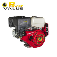 Honda GX420 Gasoline Engine for Sale
