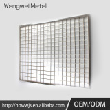 Inexpensive Products welded wire mesh panel