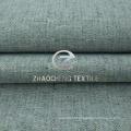 Slub Matt Fabric for Uniform and Workwear