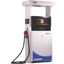 CS32 advanced good quality petrol filling machine, famous petrol pump machine