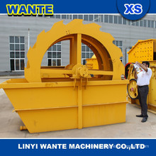 good quality sand coltan ore washing equipment to Canada Brazil Congo Republic