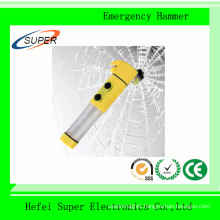 Wholesale Cheap Price Car Safety Hammer