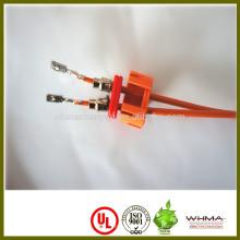 Harnais de fil de camion d'électro d'automobile
