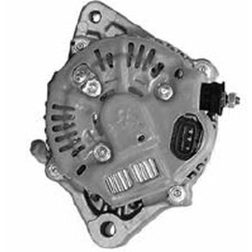 Toyota JA1424 IR alternatore