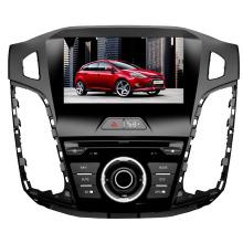 Windows CE Auto DVD Spieler für 2012 Ford Focus (TS8778)