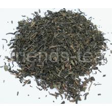Chunmee Green Tea (grade 3)