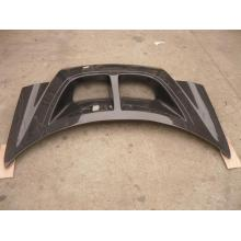 Toyota MRS Cover Engine Cover Carbon Fiber