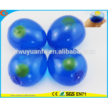 Горячая Продажа Высокого Качества Один Желток Яйцо Знак Мяч Игрушки