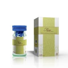 Green Active Herbal slimming capsule