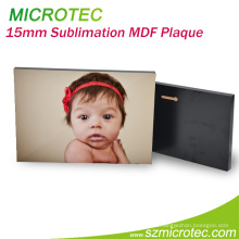 Доска MDF толщины 30mm