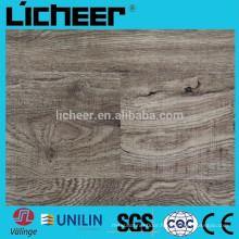 formaldehyde-free dry back/living room tiles/valinge 5G/floor tiles ghana