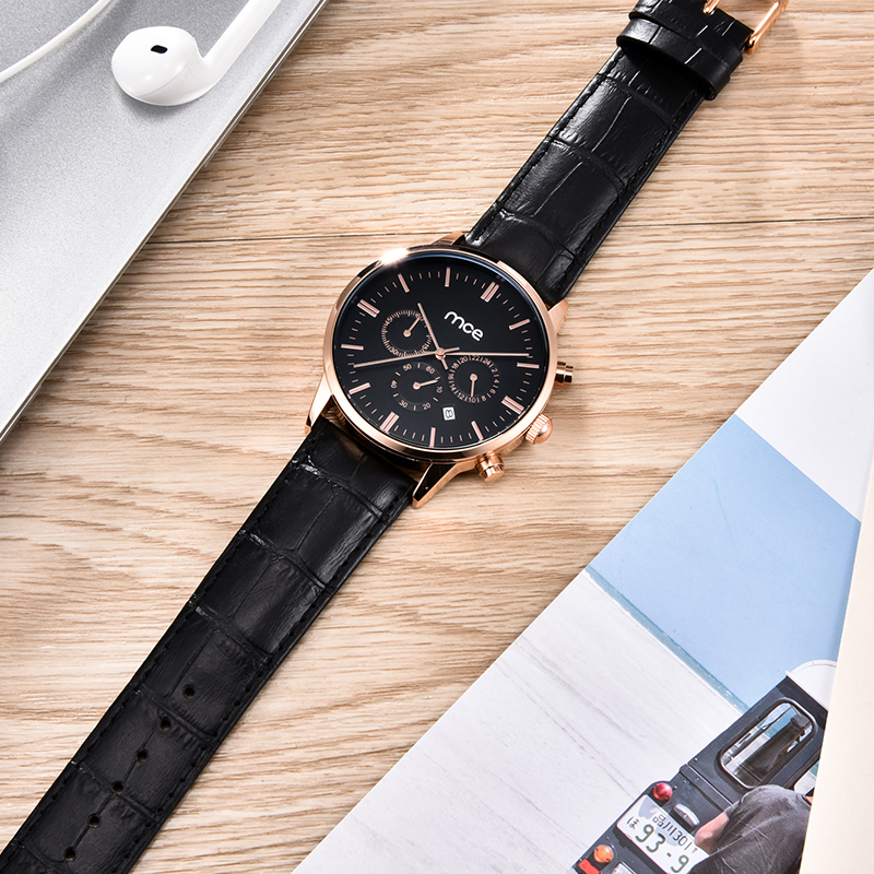 01 0070205 Leather Strap 32