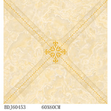 Buena alfombra de la alfombra de la oficina del precio con el precio barato (BDJ60453)