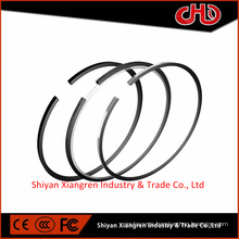 Original diesel engine piston ring kit 4376319 for industrial engine