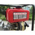 BISON China Taizhou 2inch High Pressure Water Pump Diesel Pumps