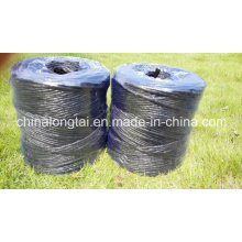 Good Price and UV Treated Plastic Rope