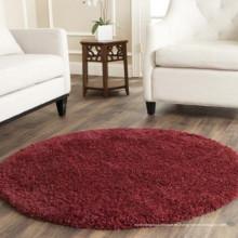 Alfombra de baño absorbente sin respaldo de goma alfombra antideslizante