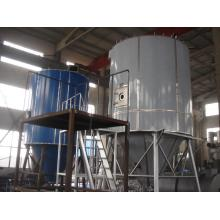 Kecepatan Tinggi Sentrifugal Polyethylene Spray Dryer
