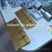 Máquina de corte ultra-sônica de alimentos de alta qualidade para venda