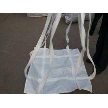 Sling Bag FIBC für Großprodukte